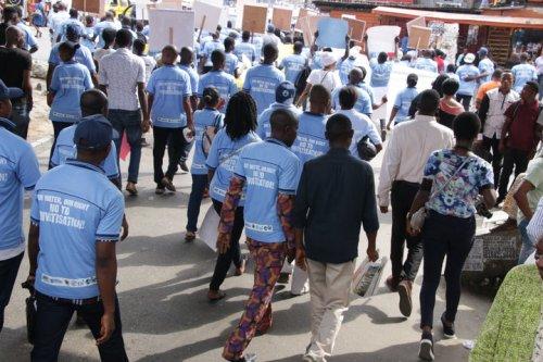LAGOS WATER4